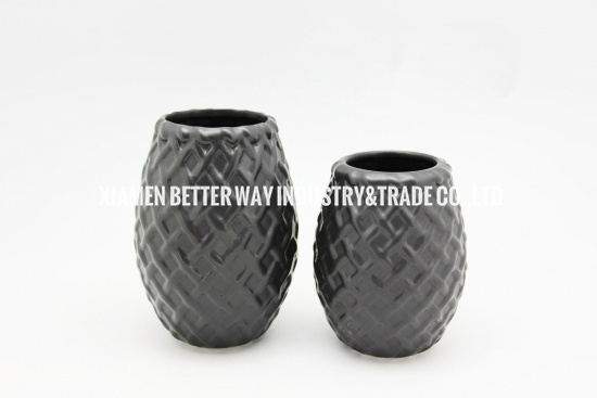 ceramic pots for sale